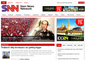 siamnews.net