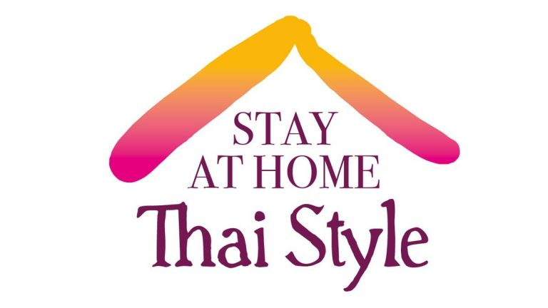 "TAT London Office launches ""Stay at Home Thai Style"" to give Brits a taste of Thailand"